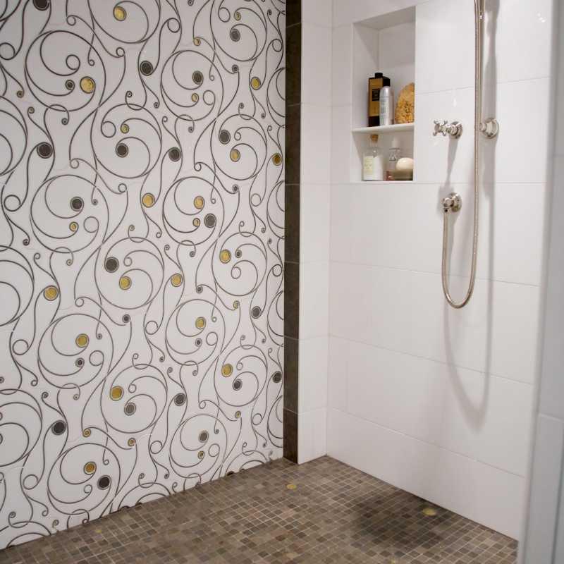 Waterjetmosaic.shower.wastrom