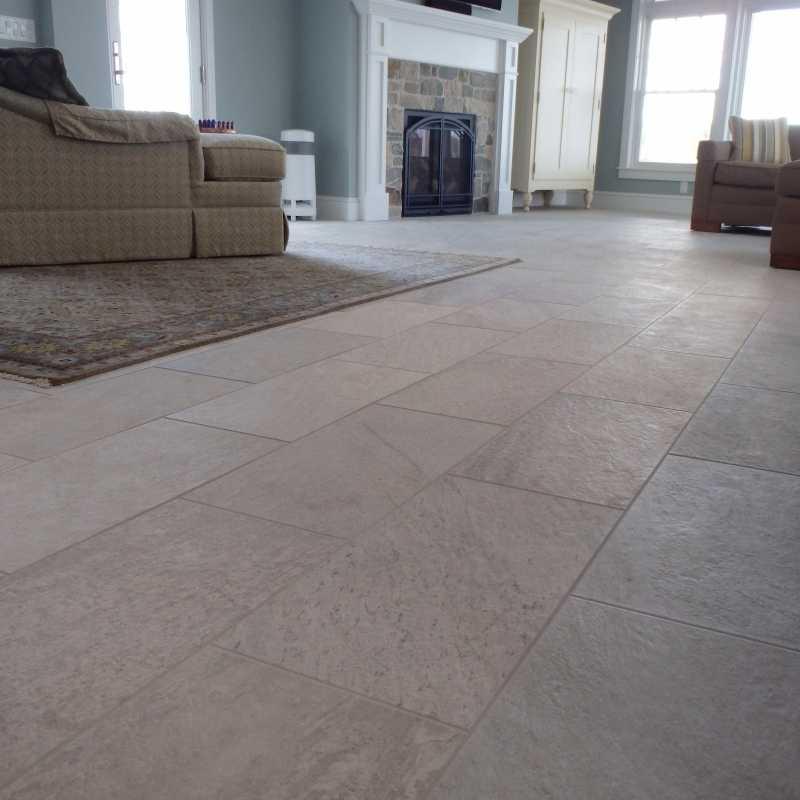 Tilery.lowerlevel.floordetail