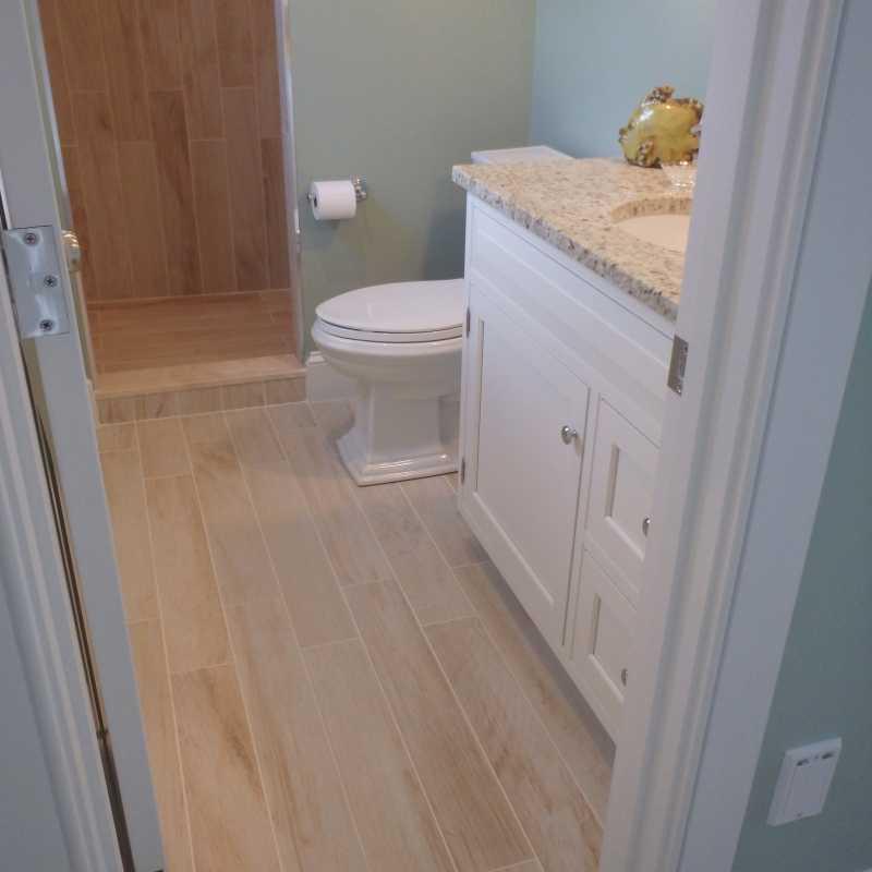 Tilery.capecod.bathfloor.detail4