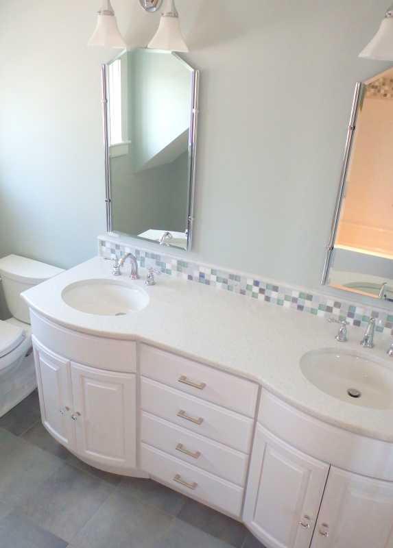 Seagreenporcelainfloor.bathroom.tile.capecod.tilery