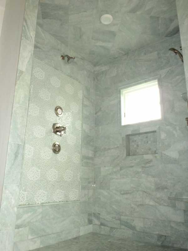Tilery.cape.cod.minggreenshower.nason.marble.shower.