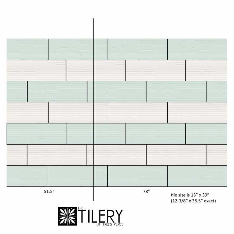 Tilery.sketch.showerwalls copy