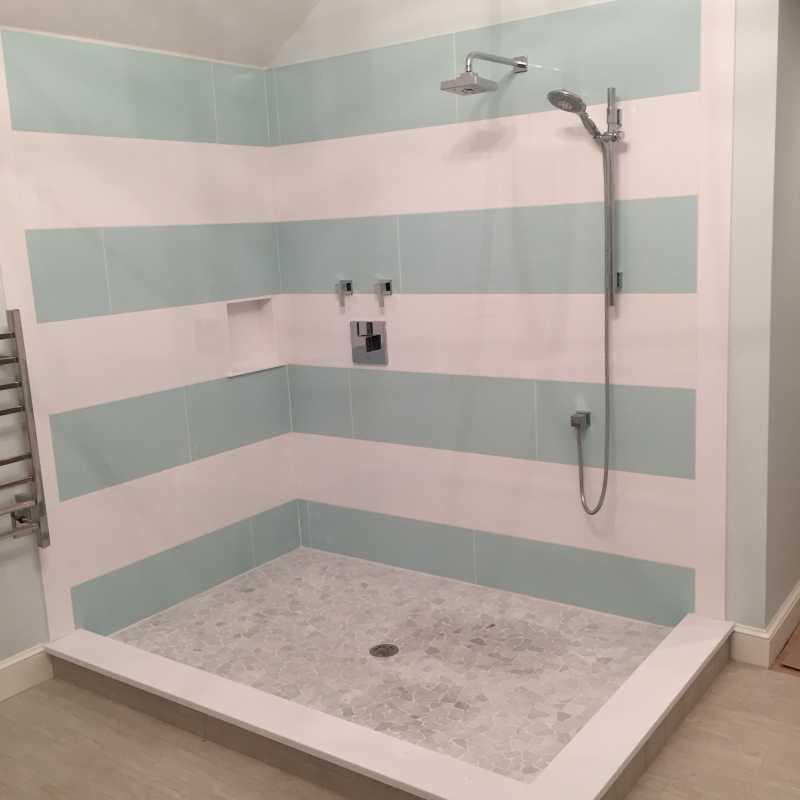 Tilery janas shower 1