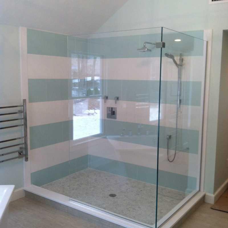 Tilery janas shower 2
