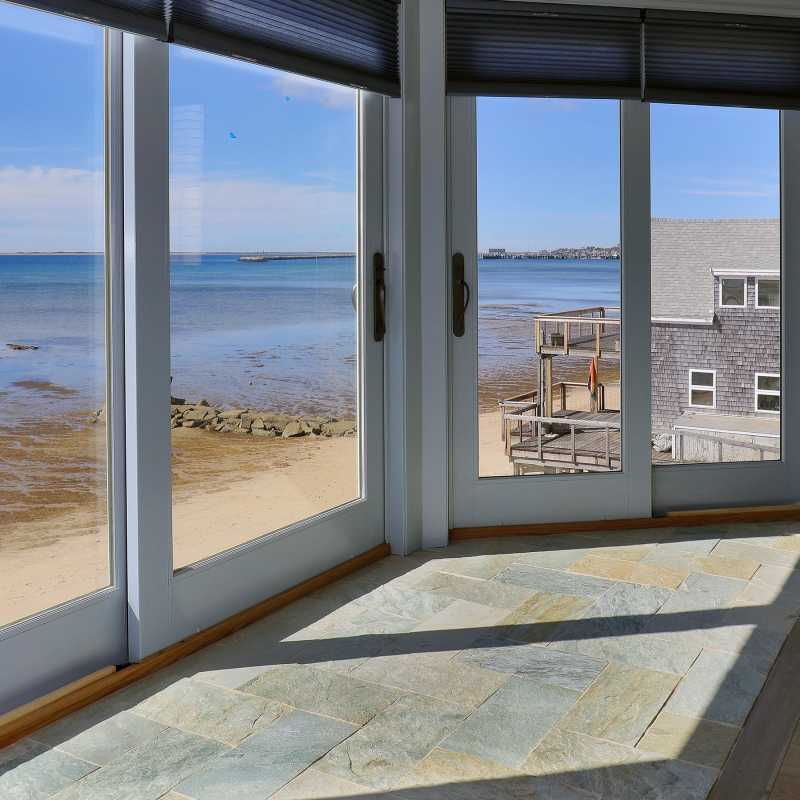 The-tilery-orleans-provincetown-sunroom-2