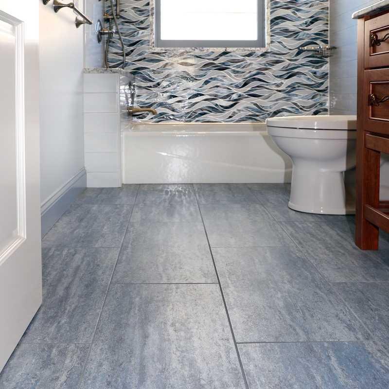 The-tilery-orleans-provincetown-bathroom-3