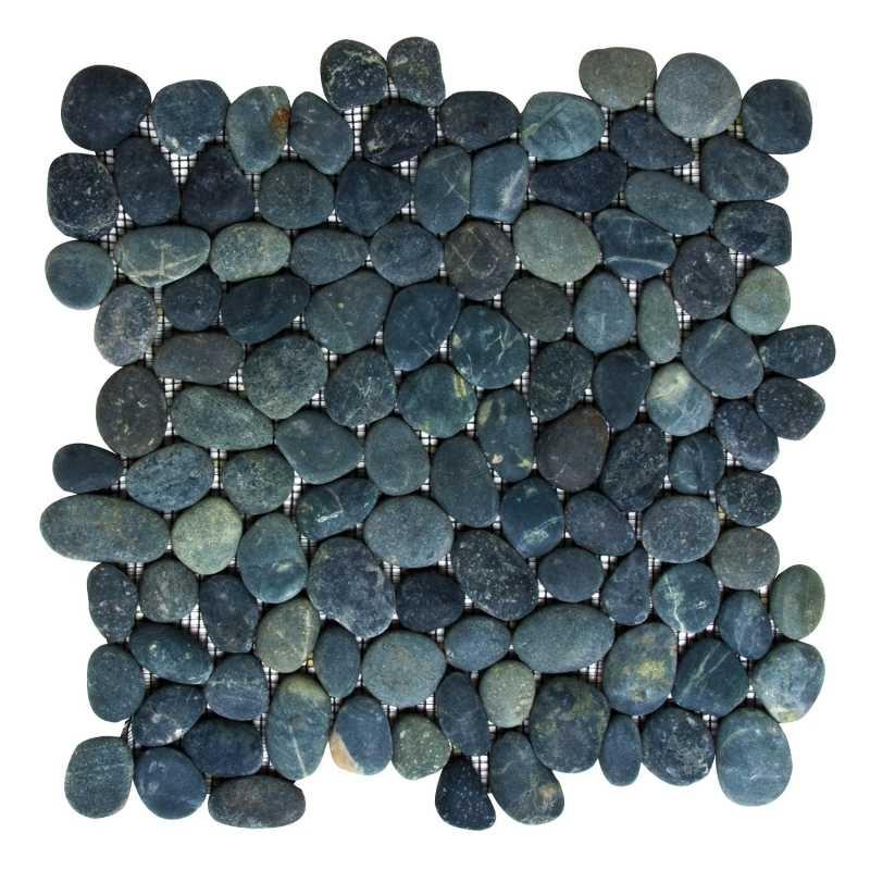 Smokey-black-pebble-fe-mosaic