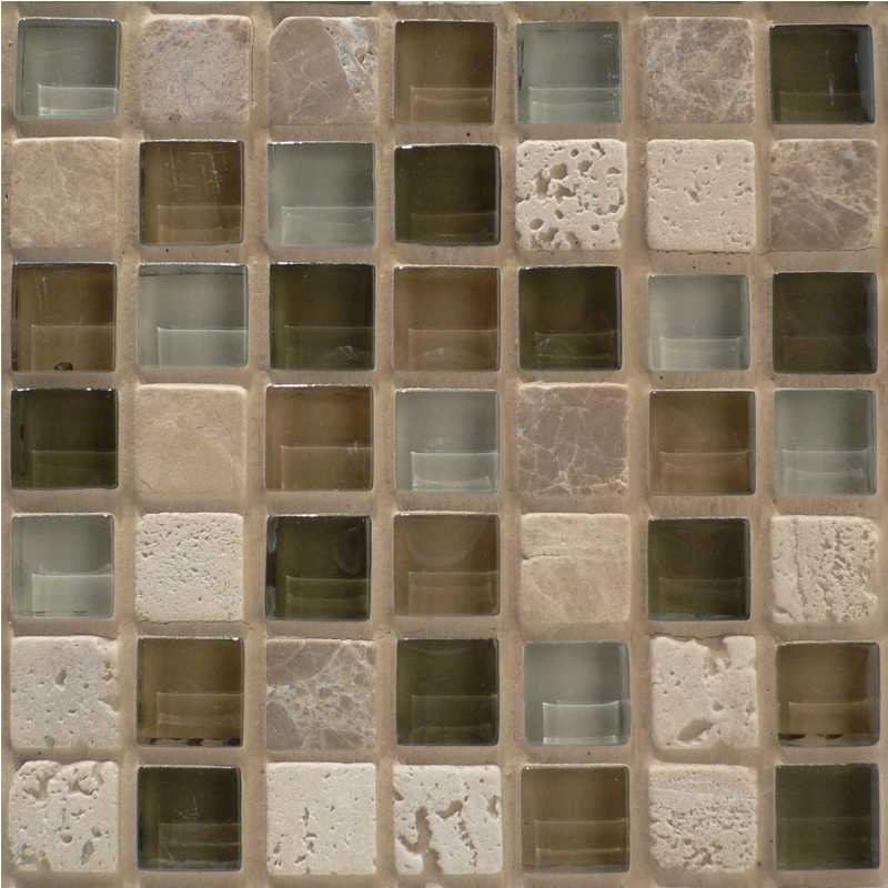 Bliss-bamboo- tilery-glass-mosaic-slate