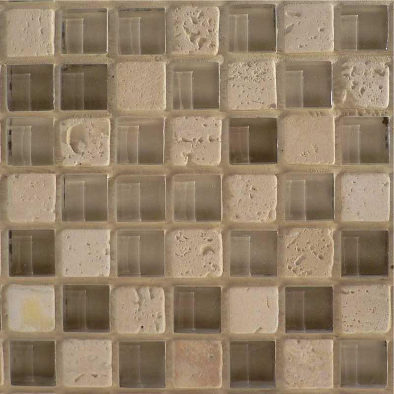 Bliss-creme brulee- tilery-glass-mosaic-slate