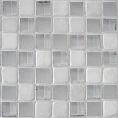 Bliss-snow-and-glass- tilery-glass-mosaic-