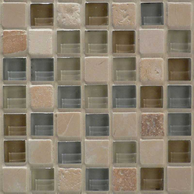 Bliss-spa- tilery-glass-mosaic- copy