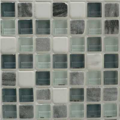 Bliss-waterfall- tilery-glass-mosaic-
