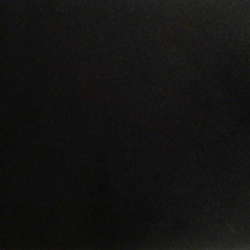 Absolute black tilery-granite