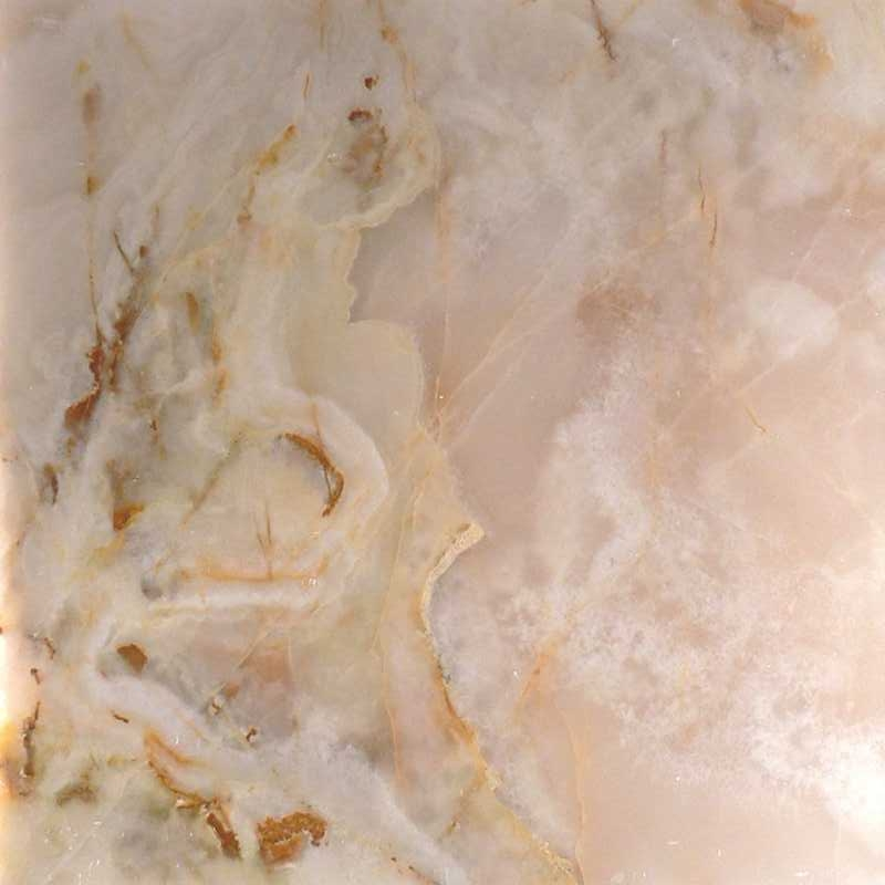 Bianco onyx-tilery-naturalstone