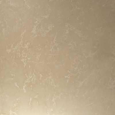 Botticino fiorito-tilery-limestone