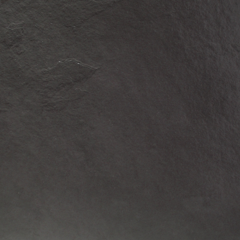 Brazil Black Slate Stone Tile At