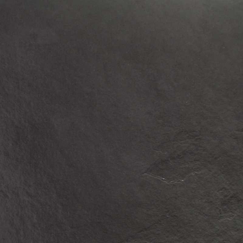 Brazil black slate tilery-slate