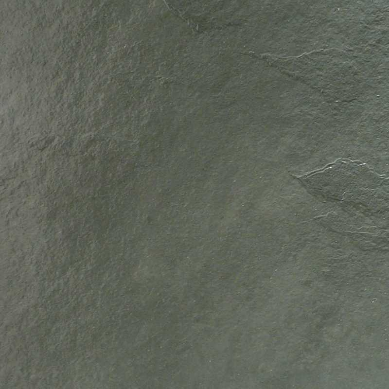 Brazil green slate tilery-slate