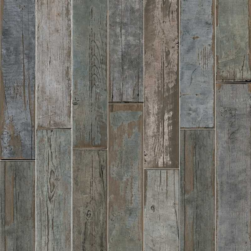Blendart Mix Porcelain Tile At The Tilery Your New