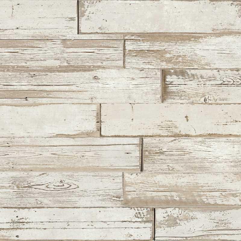 Blendart white tilery