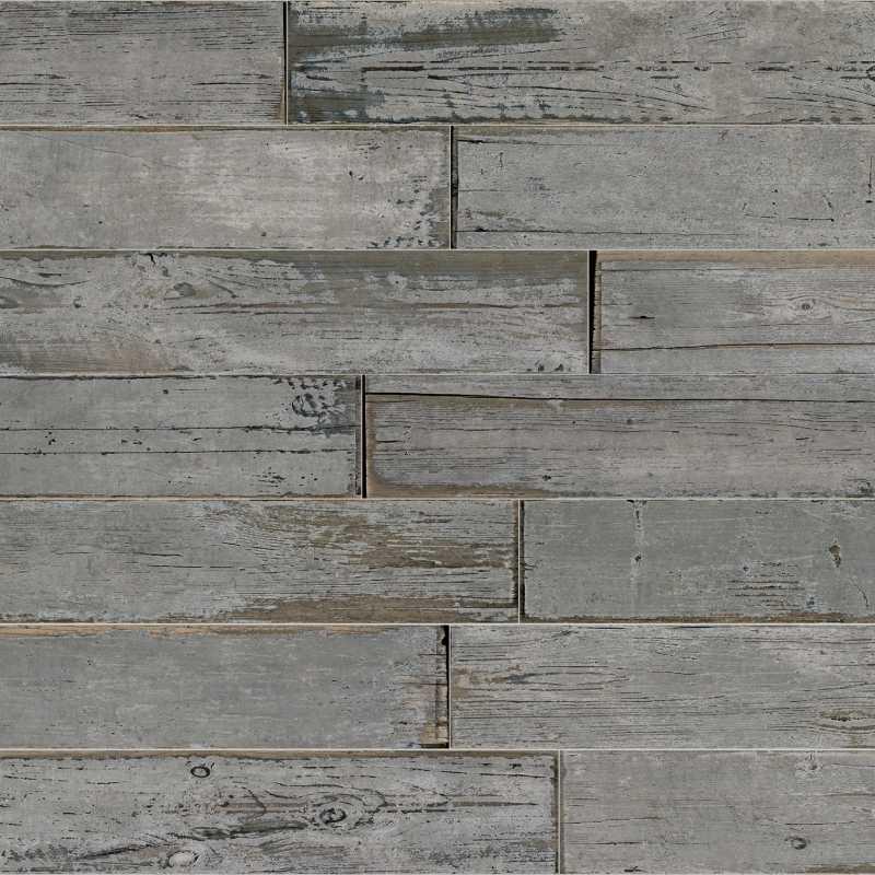 Tilery. blendart.grey
