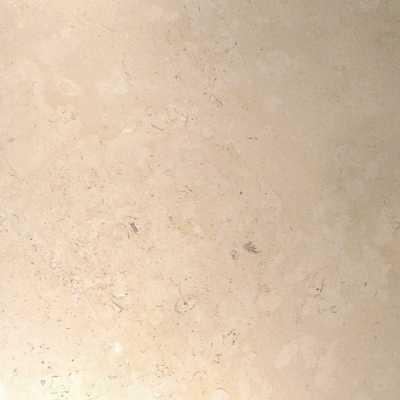 Crema luna tilery-limestone