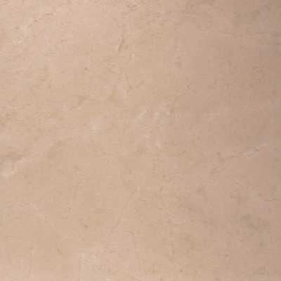 Crema marfil-tilery-marble