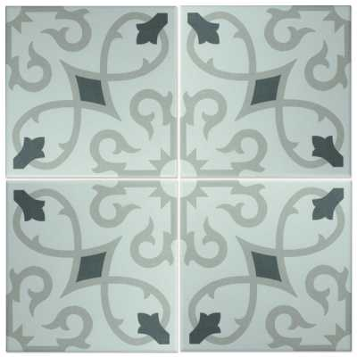 Brussels-8x8-Porcelain