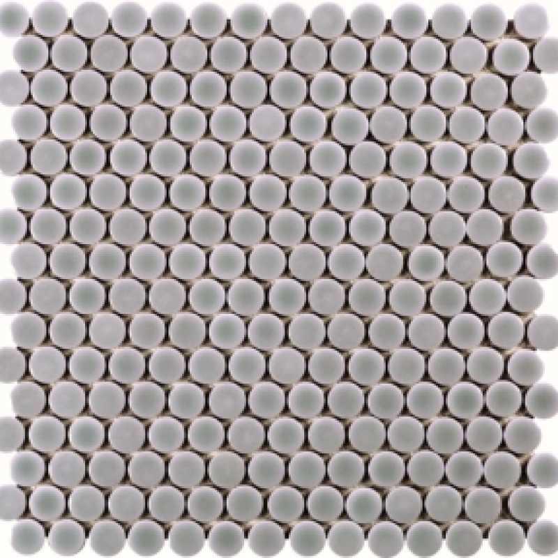 Adpg700-light-gray1-tilery