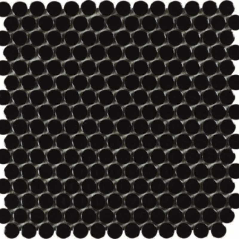 Adpk700-black-tilery