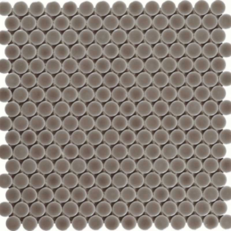 Adps700-light-smoke-tilery