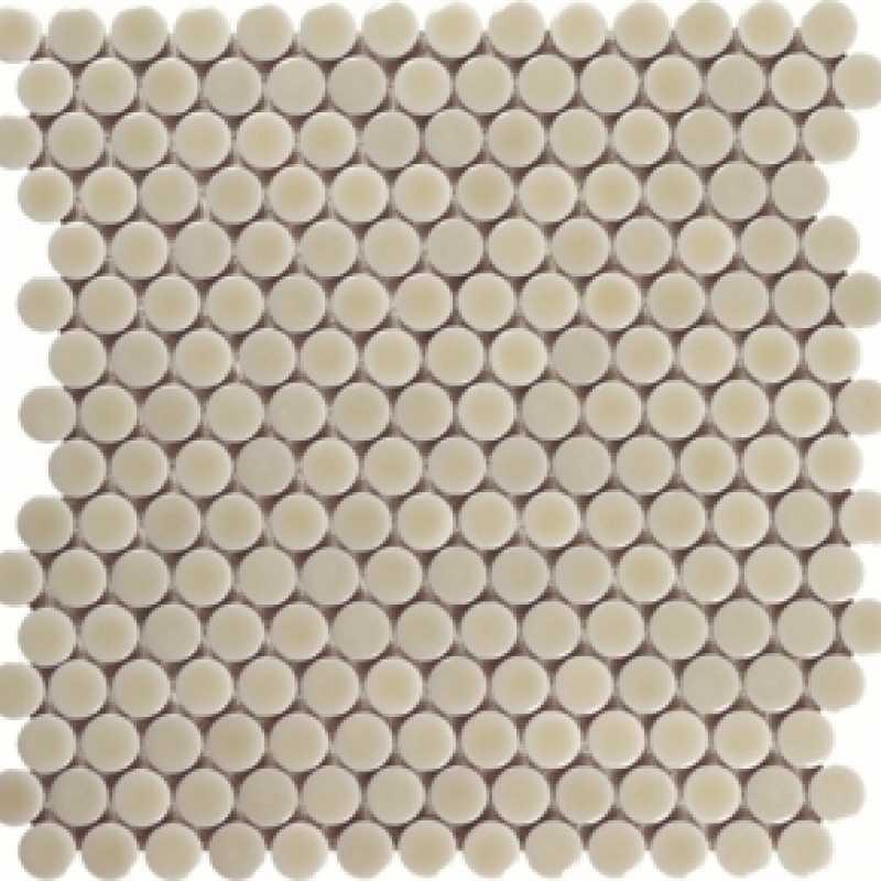 Adpss700-light-sand-tilery
