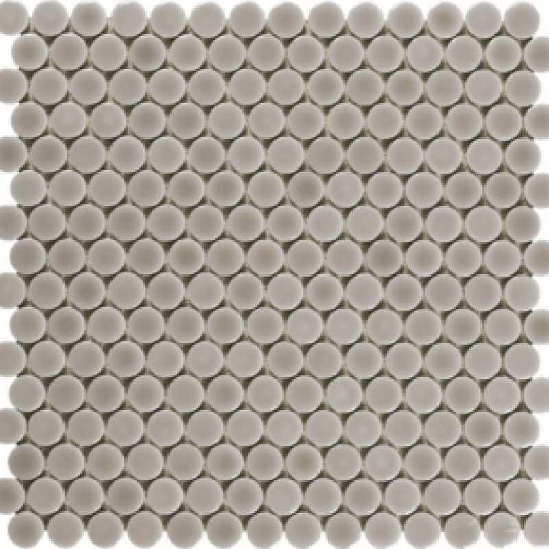 Adpt700-light-taupe-tilery