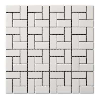 Admw400-2-white-pinwheel-tilery