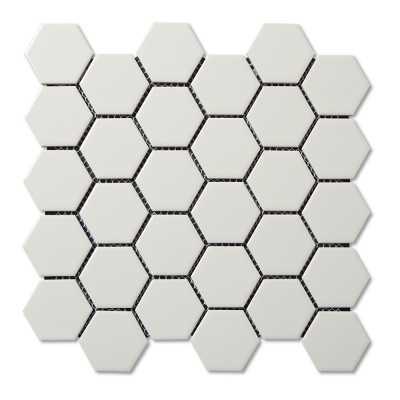 Admw522-2-glosswhite2hex-tilery