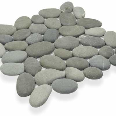 I3pd2-505 tundra sage pebble tilery