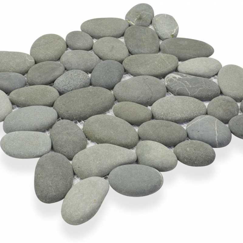 I3pd2-505 tundra sage pebble tilery