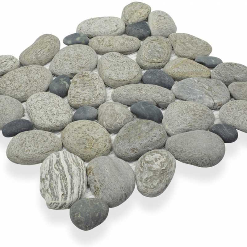 I3po2-323 nightcaps pebble blend tilery