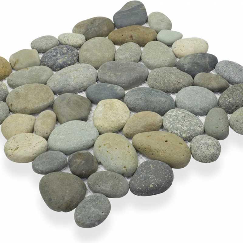 I3pr2-150 java grey pebble tielry