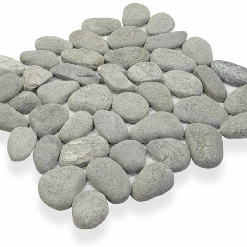 I3pz2-265 alpine pebble tilery