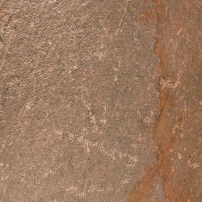 Desert gold quartzite tilery-slate-quartzite