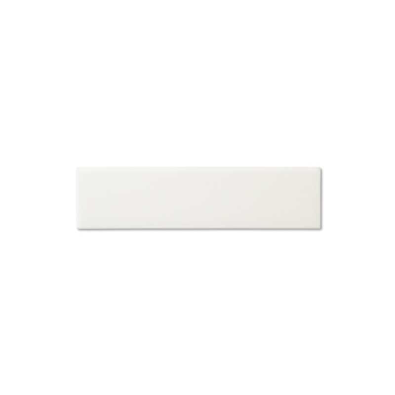 Neri white 2x8 tilery