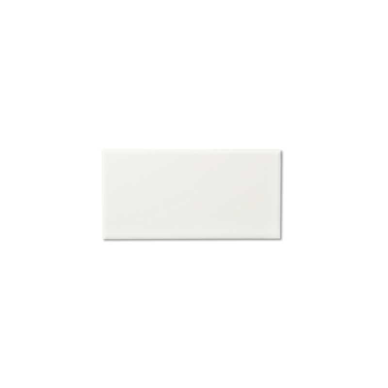 Neri white 3x6 tilery