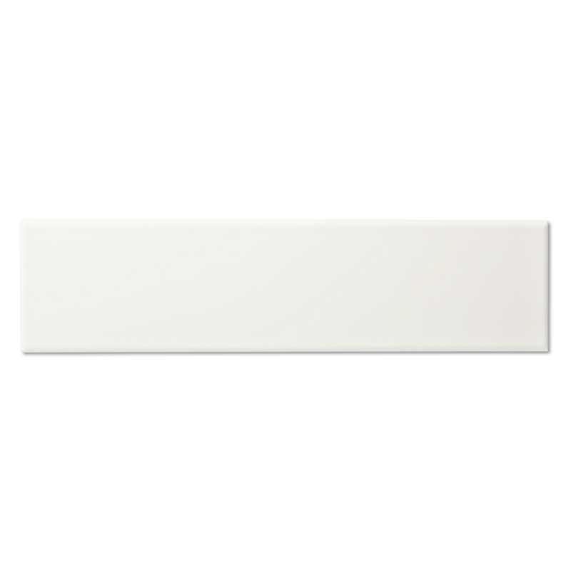 Neri white 3x12 tilery