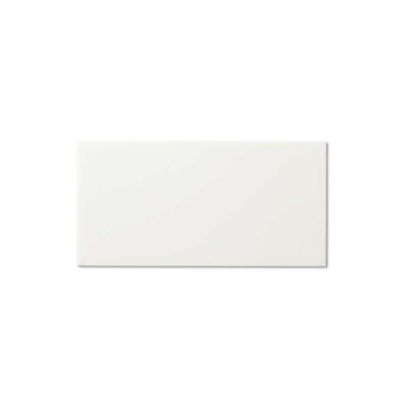 Neri white 4x8 tilery