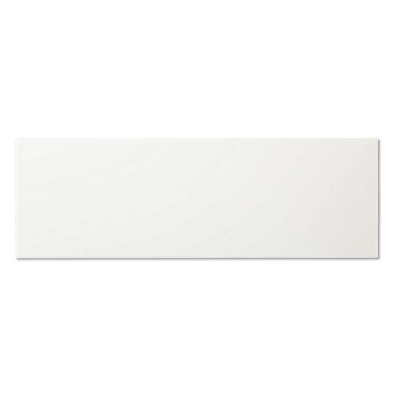 Neri white 4x12 tilery
