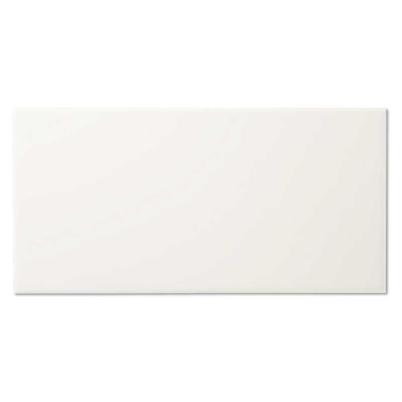 Neri white 6x12 tilery