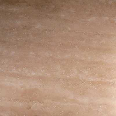 Durango-tilery-limestone