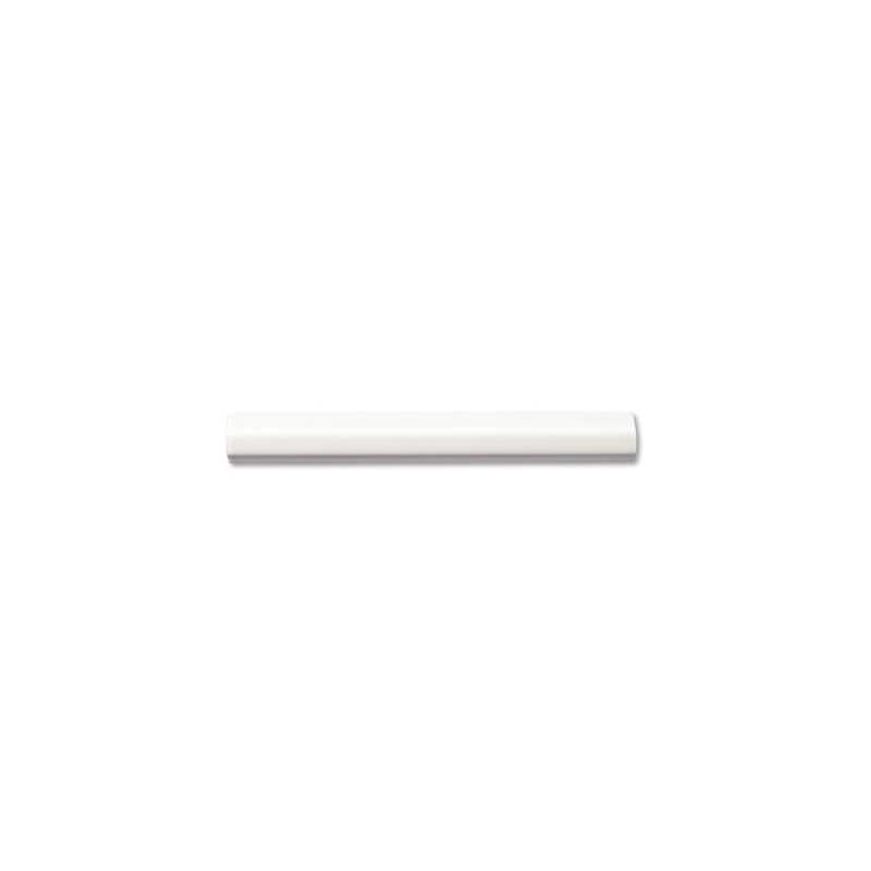 Neri white  stripe liner tilery