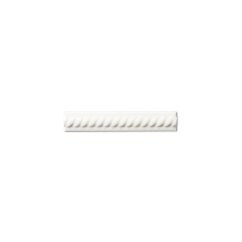 Neri white rope tilery